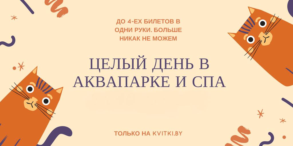 34a6ee78011f VIP-билеты в аквапарк со СКИДКОЙ 50%! - Новости