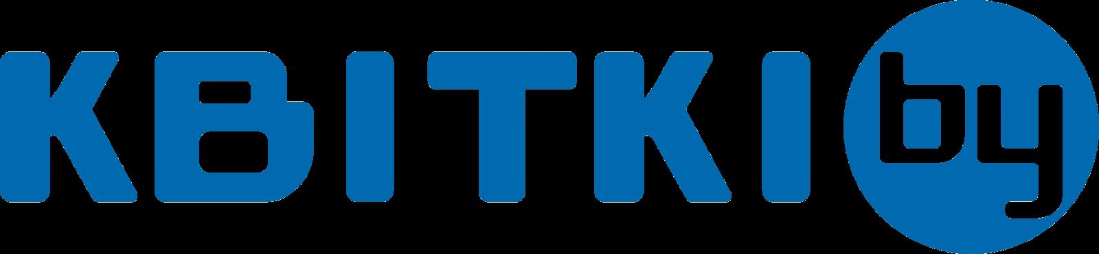 logo_by2