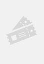 Комедия ''ЛЮБИ МЕНЯ, ЛЮБИ'' 16+