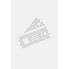 ООО НФК Крумкачы